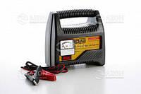 Зарядное устройство для авто 4А, 6-12В, до 60Ah (подходит на свинцово-кислотные АКБ)