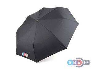 Складной зонт BMW M Folding Umbrella 80232410917
