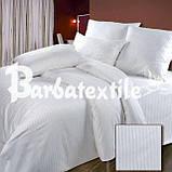 Полуторная, двуспальная, евро простынь, фото 3