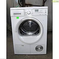 Сушильная Машина Siemens WT46S510BY/03 FD 8612 200179 (Код:1391) Состояние: Б/У