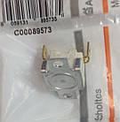 Термопредохранитель Ariston C00089573 для плиты