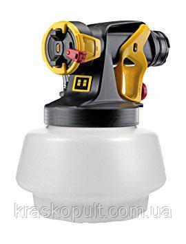 HVLP насадка для настінних фарб I-Spray 1,3 л.