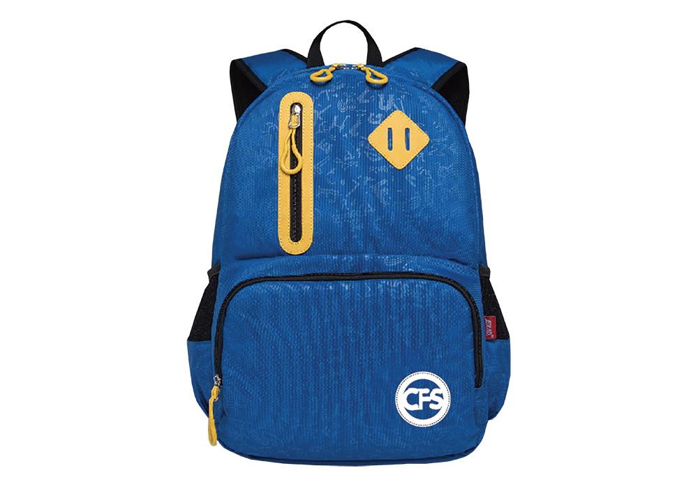"""Рюкзак """"Cool For School"""" CF86051"""