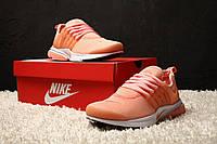 Кроссовки женские для бега Nike Air Presto (найк престо, реплика) (реплика)