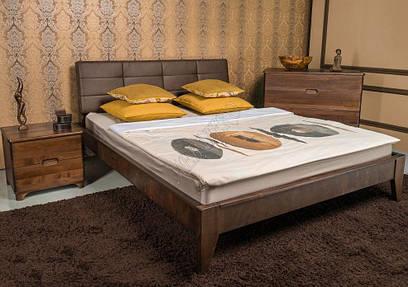 Мягкая кровать, Кровать Дели