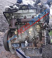 Двигатель мотор двигун 2.3  Ивеко Дейли Iveco Daily Івеко Дейлі Е3 1999-2006