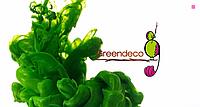 Открылся корпоративный сайт ТМ Greendeco