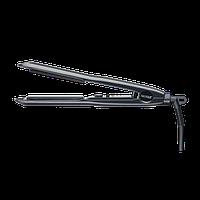 Плойка-выпрямитель MOSER СeraStyle Pro 24мм, 36W чёрная