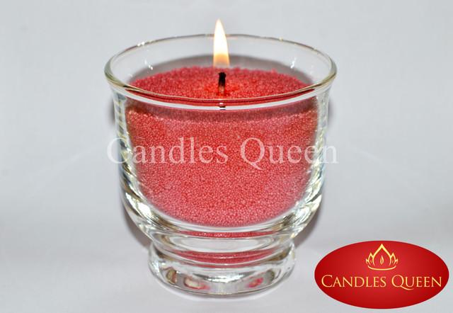 Подсвечник на одну свечу
