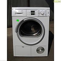 Сушильная Машина BOSCH WT46S512PL/05 FD 8703 200048 (Код:1389) Состояние: Б/У