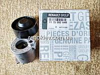 Натяжной ролик поликлиновый ремень Renault  Kango  1.5 dCi (117509264R)