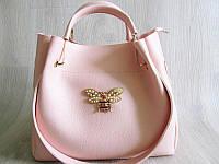 Женская сумка, реплика Гуччи