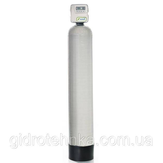 Фильтр очистки воды (удаления жилеза FPB 1354 CT