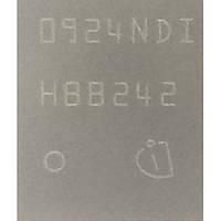 Микросхема Infineon Technologies BSC0924NDI