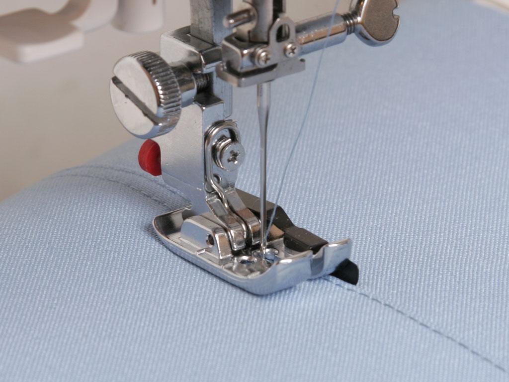 Пошив Текстиля Профессионального