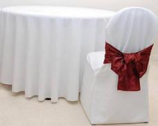 Пошиття Професійного Текстилю, фото 2