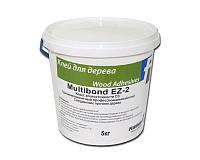 Клей TITEBOND MULTIBOND EZ-2 D3 столярный, 5кг