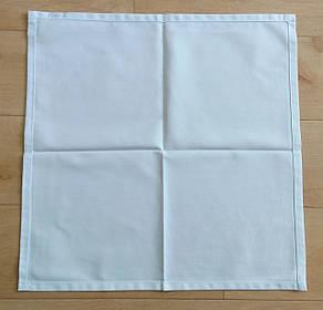 Пошив Текстиля Профессионального, фото 2