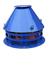 ВКР №4 с дв. 0,75 кВт 1000 об./мин, фото 1