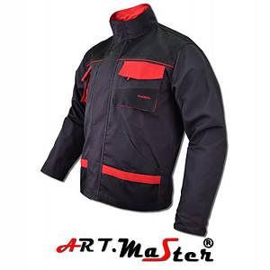 Куртка CLASSIC