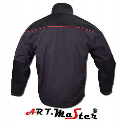 Куртка CLASSIC, фото 2