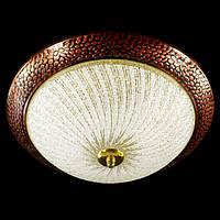 Светильник настенно-потолочный 3528 А/2w