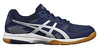 Волейбольные кроссовки ASICS GEL-ROCKET 8 арт.B706Y-4993