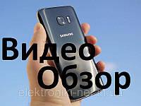 Samsung Galaxy S7 VIP 64ГБ/8 ЯДЕР КОРЕЯ , фото 1