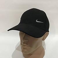 d377a46f Кепка Nike — Купить Недорого у Проверенных Продавцов на Bigl.ua