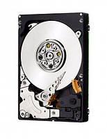 """Жесткий диск внутренний IBM 2.5"""" SAS 600Gb 12G 15K SFF HDD for Storwize (01AC595)"""