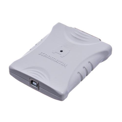 """Автосканер """"Сканматик 2"""" базовый комплект для USB и Bluetooth соединения с ПК/КПК"""
