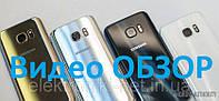 КОПИЯ Samsung Galaxy S7 8 ЯДЕР/64GB/2ГБ ОЗУ + Подарок!, фото 1