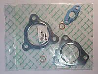 Комплект прокладок для турбины Hyundai Getz / Matrix / Elantra 1.5 CRDi