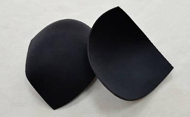 Чашка для бюстгалтера арт.13056, цена за упаковку(5 пар)