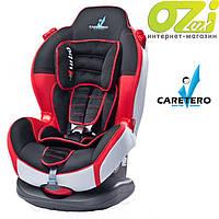 Детское автокресло Caretero Sport Turbo 1-2 ( от 9 до 25 кг)