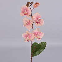 Орхидея 75 см Цветы искусственные
