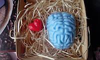 """Подарочный набор мыла для рук """"В мыслях и в сердце"""", фото 1"""