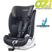 Автокресло Caretero Volante Fix Isofix (9 - 36 кг)