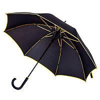 Зонт-трость 71300