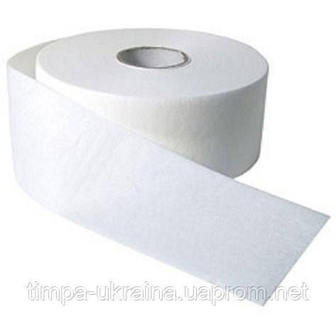 Бумага для депиляции 100 метров, фото 2