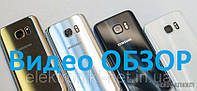 КОПИЯ Samsung Galaxy S7 8 ЯДЕР КОРЕЯ + Подарок!