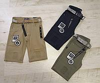 CSQ56891, Seagull, Котоновые шорты для мальчиков, фото 1