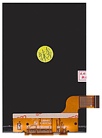 Дисплей для телефону Alcatel One Touch 4010 T'Pop, One Touch 4030 S'Pop #FPC3509-5