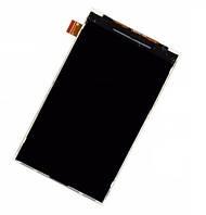 Дисплей для телефону Alcatel One Touch 4034D Pixi 4 (4)