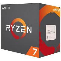 Процессор AMD Ryzen 7 2700 (YD2700BBAFBOX), фото 1
