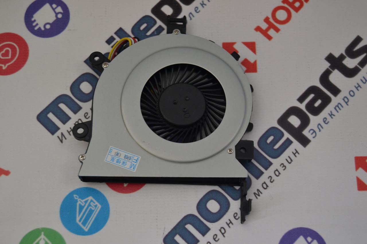 Вентилятор (Кулер) ADDA AB7805HX-HDB для Acer Aspire 4553 4625 4745 4745G 4820 4820T 4820TG 5820 CPU FAN
