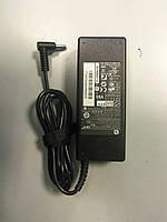 Блок питания для ноутбука  HP 19V 4.74A (4.5*3.0 mm) 90W