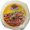 Сыр моцарелла по 0.5 кг