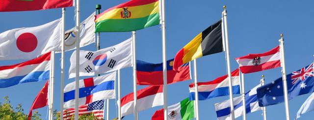Самоучители и разговорники по иностранным языкам