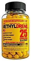 Жиросжигатель Cloma Pharma Methyldrene 100 caps